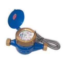 水表供货商-销量好的水表行情图片