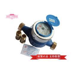 山东水表价-供应青岛实惠的水表图片