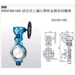 即墨水表生產廠家-青島質量好的水表廠家推薦
