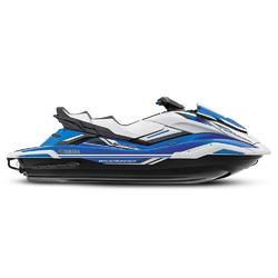 水上摩托艇哪个牌子-河南品牌好的雅马哈摩托艇价格