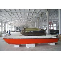 橡皮艇冲锋舟品牌好-要买实惠的冲锋舟当选郑州科达雅图片
