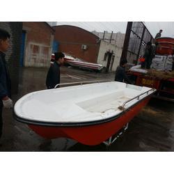 信阳橡皮艇冲锋舟厂家直销-品牌好的冲锋舟厂家图片