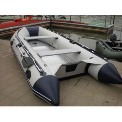 扶沟橡皮艇-河南哪里可以买到橡皮艇图片