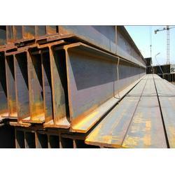 嘉峪關興化H型鋼一噸多少錢-質量好的蘭州H型鋼皖峰專業供應圖片
