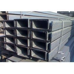 西宁槽钢-哪儿能买到质量好的兰州槽钢呢图片