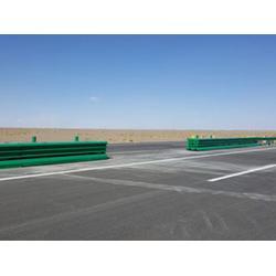 活动式钢护栏-苏州优惠的组合式波形梁板活动式钢护栏-AM级哪里买图片