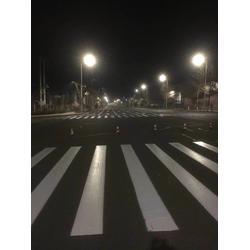 沈阳路面标线-哪里能买到优惠的标线图片