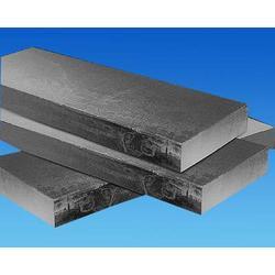 泉州塑料模具钢供应厂家-抚钢工贸塑料模具钢好不好图片