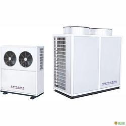 青海中央空调维修找哪家-西宁有口碑的青海中央空调,您值得信赖