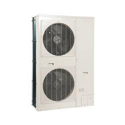 西宁煤改电工程-西宁有保障的青海中央空调图片