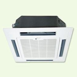 青海西宁中央空调-供应青海西宁中央空调图片