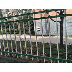 平顶山栅栏厂家-出售郑州质量好的栅栏图片