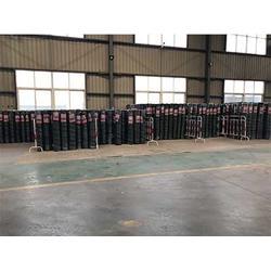 郑州圈地网厂家-为您推荐启东金属丝网有品质的草坪护栏图片