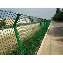 双边丝护栏网哪家好-口碑好的双边丝护栏网哪里有卖图片