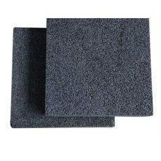兰州发泡陶瓷板-好用的发泡陶瓷板哪里有卖图片