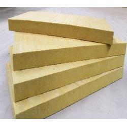 青海发泡陶瓷板-甘肃高质量的岩棉板批销图片