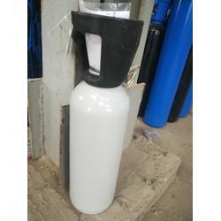 标准气体-河南专业的标准气体供货商是哪家图片