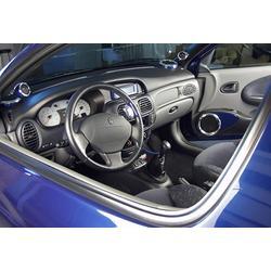 邓州行车记录仪安装-找服务好的行车记录仪安装,就来梵乐汽车服务图片
