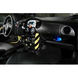 信阳行车记录仪安装-梵乐汽车服务供应可信赖的行车记录仪安装图片
