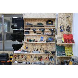义马音响改装-梵乐汽车服务供应专业化的音响改装图片