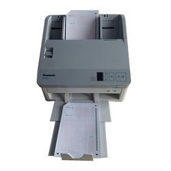 高速阅卷机安装 大连金州区便携式阅卷机参数图片