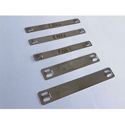 不锈钢标志带-温州哪里能买到具有口碑的标志带图片