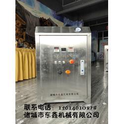 东鑫上门蒸汽洗车机,流动蒸汽洗车机图片