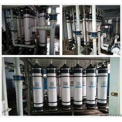 超滤水处理设备厂家-销量好的超滤水处理设备在哪可以买到图片