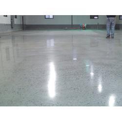 水性环氧地坪-水性环氧树脂地坪专业供应商图片