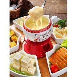 将乐亲子餐厅加盟选拿坡海火爆图片