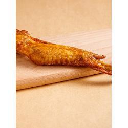 烤吐司加盟高三孝圖片