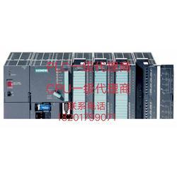 西门子PLC授权代理商6ES7 322-5GH00-0AB0图片