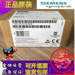 西门子6ES7 214-1BD23-0XB8 CPU 224图片