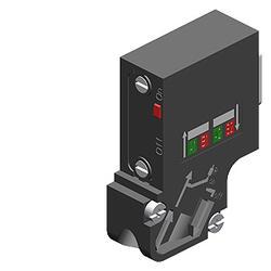 西门子6EP1457-3BA00开关电源西门子图片