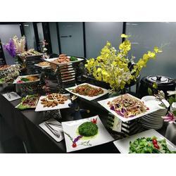 活动自助餐公司-推荐郑州知名的商务自助餐外卖图片