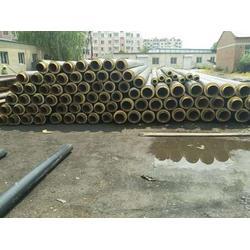 聚氨酯保温管厂家-供应辽宁热销聚氨酯保温管图片