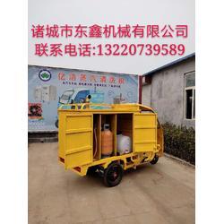 上门洗车产生废水处理的好方法就是不产生废水图片