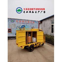 蒸汽洗车效果怎么样,蒸汽洗车机,蒸汽洗车机供应商图片