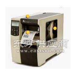 斑马工业级条码打印机-打印快-打印清晰-厂价直销图片