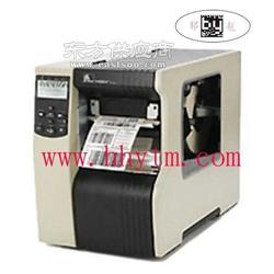 斑马工厂标签打印机-正品出售-厂价直销图片