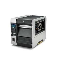 斑马ZebraZT620宽幅标签打印机-工业不干胶标签打印机-厂价直销图片