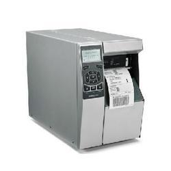 斑马ZT510PLUS工业级条码打印机-打印速度快-内容清晰图片