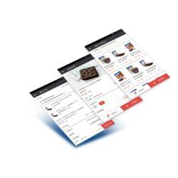 eBest一體化銷售云平臺 SFA系統軟件供應商圖片