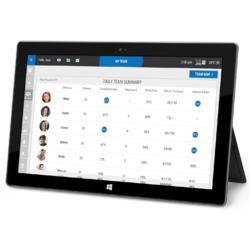 eBest iMentor为企业建立强大外勤力量图片