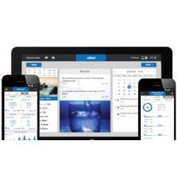 eBest iMarket帮助销售代表提高效率 提升销量图片