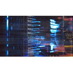 eBest进销存管理软件 快消企业经销商车销DMS系统图片