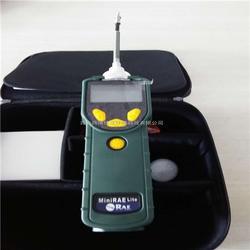 泵吸式VOC检测仪-山东气体检测仪代理商图片