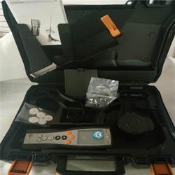 青岛专业的德国德图Testo340 烟气分析仪-厂家直销-德国德图烟尘烟气测试仪供货商图片