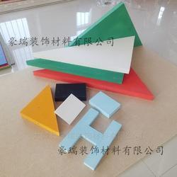 新型岩棉一体板防火防潮幼儿园吊顶图片