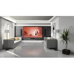 音響布線THX杜比全景聲家庭影院音響布線圖片